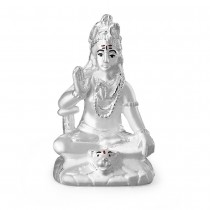 999 Shivling Idol for Gifting JOCGI1256F