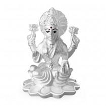 999 Maa Lakshmi Idol JOCGI1370F