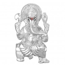 999 Lord Ganesha Idol JOCGI1371HP