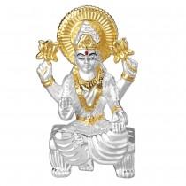 999 Lord Laksmi Idol JOCGI1372G