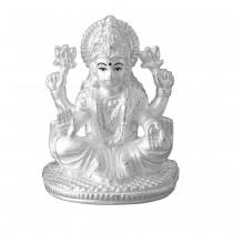 999 Lord Laksmi Idol JOCGI1399F
