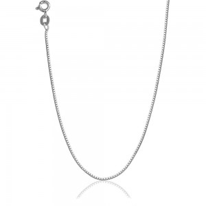 925 Sterling Silver For Women